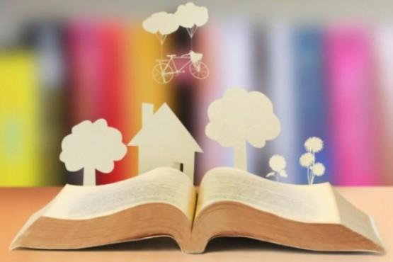 Una plataforma con libros digitales y juegos para entusiasmar a los chicos con la lectura