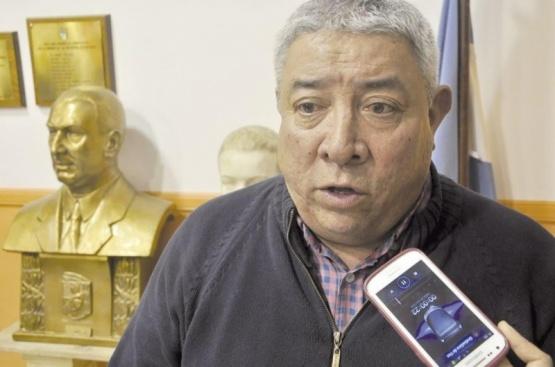 El Justicialismo insiste con la nulidad del cronograma electoral provincial