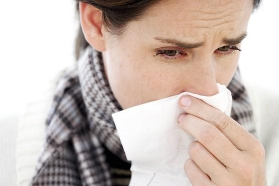 Cambios de temperatura ¿cómo afectan a la salud?