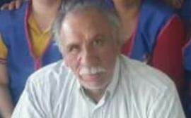 La UCR de luto tras el fallecimiento del ex concejal Julio Manuel Muñoz