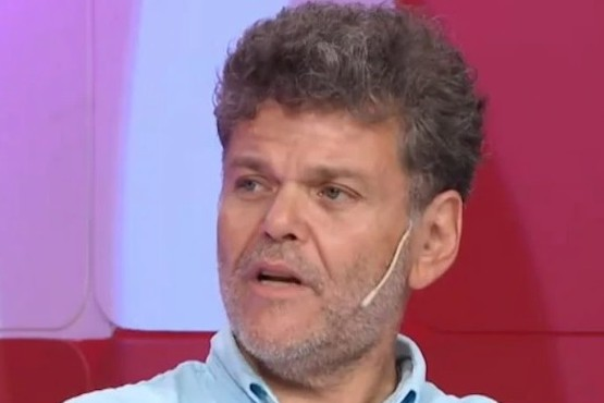 Polémicas declaraciones de Alfredo Casero sobre las denuncias contra Juan Darthés