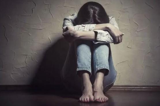 Santa Cruz en el noveno lugar del ranking de las provincias con más violaciones