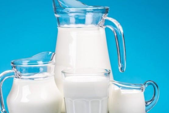 La Anmat prohibió la venta de un orégano y una leche
