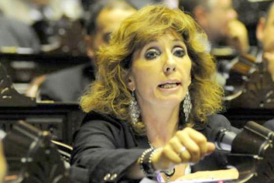 La oposición comenzó a marcar la cancha con la visita de Macri a Santa Cruz
