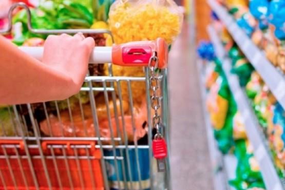 Según los gremios, la inflación de diciembre fue del 3,1%