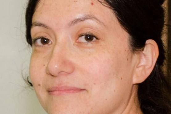 Investigadora chilena desarrolló un tratamiento para curar el hantavirus