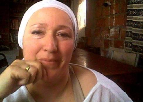 Falleció Norma Garayburu, reconocida vecina del barrio San Benito