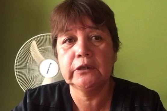 Imputaran a Vargas por el homicidio de Néstor Vázquez