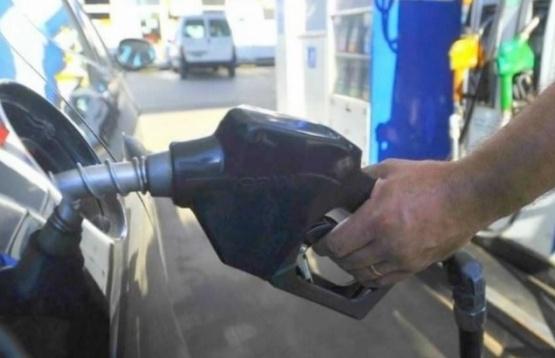 En Río Turbio bajaron el precio de la nafta