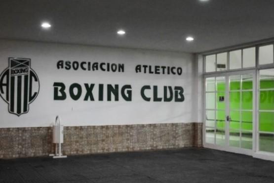Denuncian problemas económicos e irregularidades en el Boxing