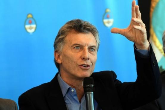 Paso a paso, cómo será la agenda de Macri en sus dos días en Madryn
