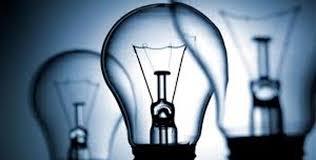 Cooperativas eléctricas advierten que no podrán pagar aumento en energía mayorista