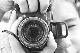 Muestra de fotografía