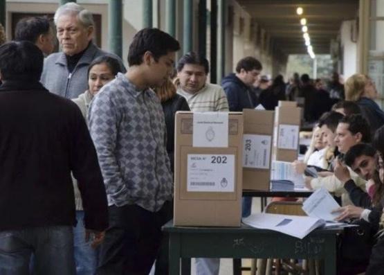 Chubut: Polémica ante posible reinstauración de la Ley de Lemas
