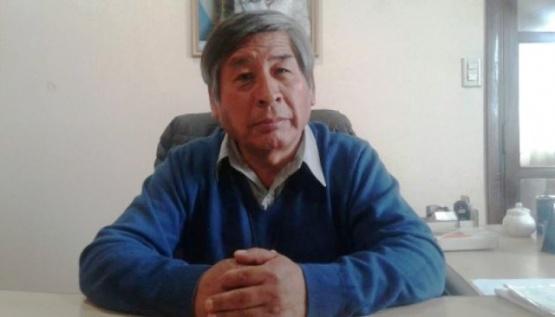 Río Turbio: baja de contratos y pedido a Macri