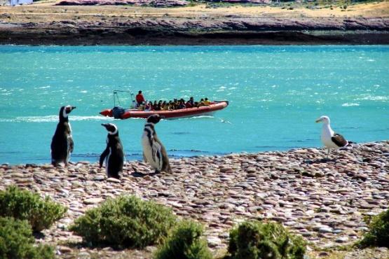 Acuerdo entre prestadores turísticos y municipio