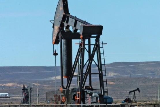 Revierten concesión petrolera por deuda con el Estado