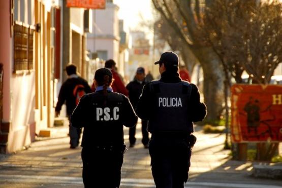 Denuncian a un cabo de policía por presunto acoso laboral y sexual