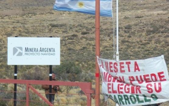 Esperando por Navidad, Pan American Silver invierte en Guatemala