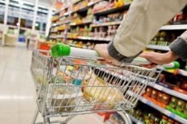 La inflación de la Patagonia estuvo por encima de la media nacional: 50,6%