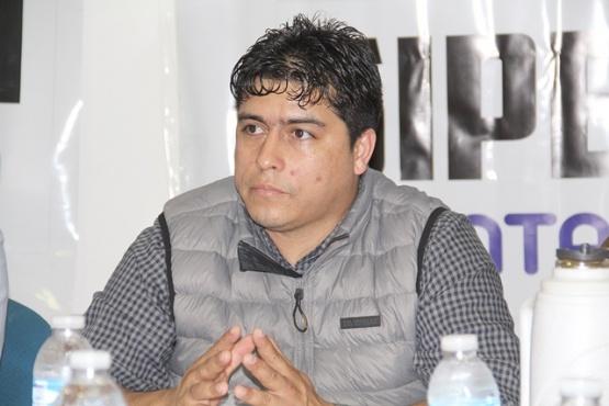 Trabajo dictó Conciliación Obligatoria por el reclamo de los Petroleros a YPF
