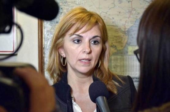 Zona Franca: prioridad para el comercio santacruceño