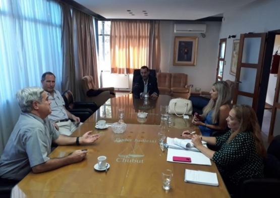 El Tribunal Electoral rechazó planteo de nulidad de las elecciones