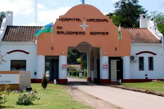 Confirman un caso de hantavirus en Navarro: es el cuarto caso en la Provincia