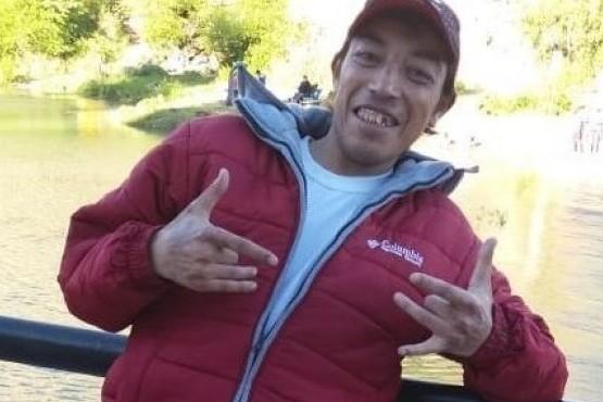 Buscan en Esquel a joven que volvió de hacerse diálisis