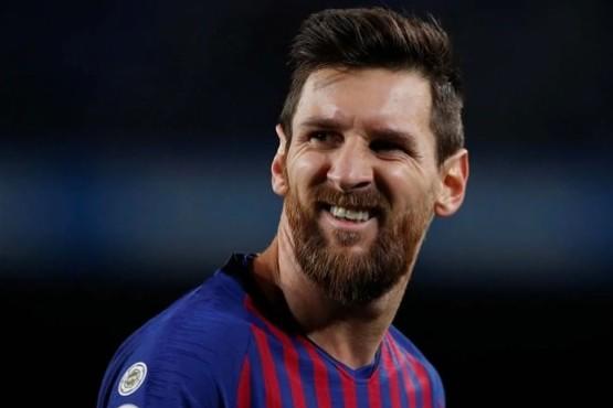 El motivo por el que la Federación Española podría eliminar al Barcelona de la Copa del Rey