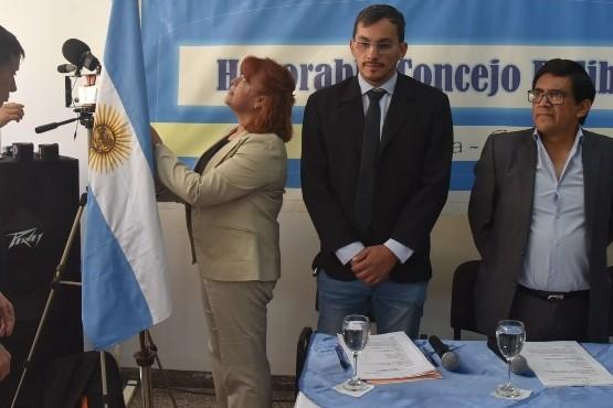 Concejales aprobaron pre-acuerdo con Termap y Municipio recibirá 23 millones