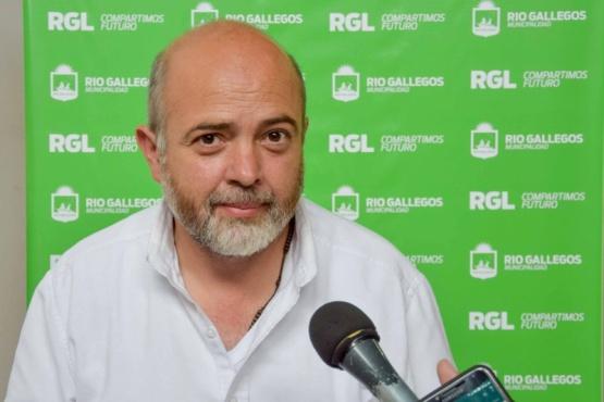 Municipio realizará censo poblacional