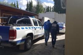 Procesamientos y prisión preventiva para  dos hombres acusados de abusos a menores