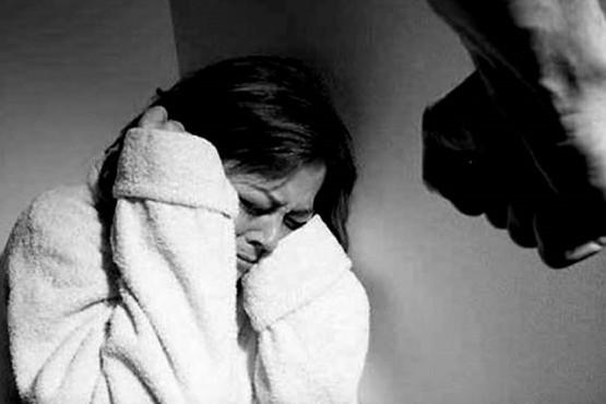Buscaban a una mujer en Mendoza y era retenida por su expareja en Chubut