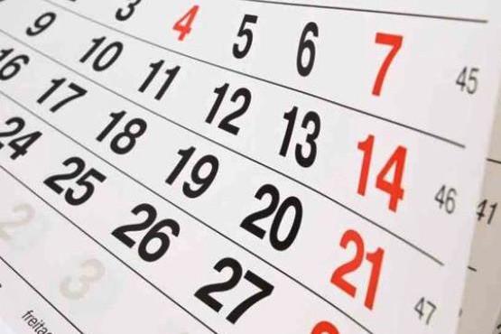 Agenda de actividades y eventos en Río Gallegos