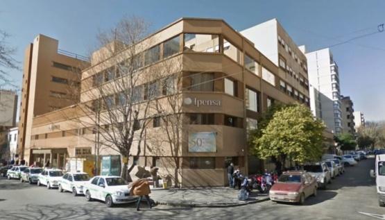 Primera víctima fatal por hantavirus en Buenos Aires