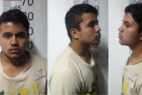 En alerta: se escapó un preso de la Alcaidía Policial de Trelew