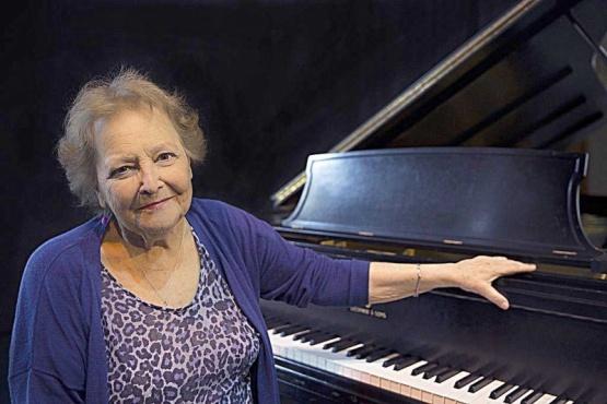Pianistas Argentinos: una alternativa de crecimiento y proyección para los músicos