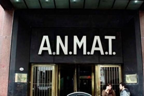 Anmat prohibió la venta de 43 artículos cosméticos