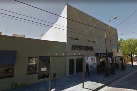 Otra joven denuncia haber sido violada en un boliche de la Costa