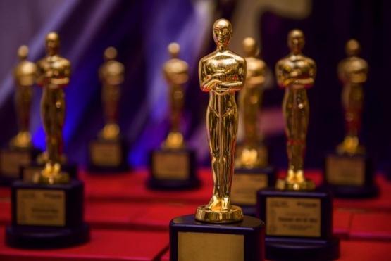Nominados.