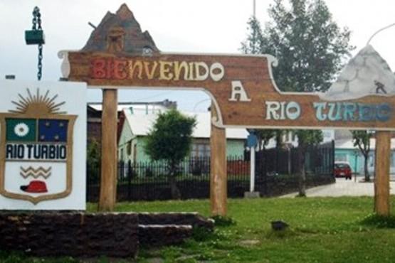 Niegan que haya un caso de hantavirus en Rio Turbio