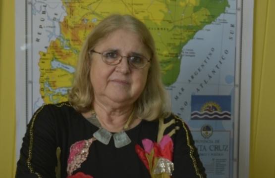 Benedetto negó irregularidades en la confección de listados docentes