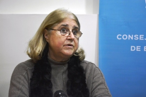 El CPE negó irregularidades y hasta se metió la delegada de Trabajo de Nación
