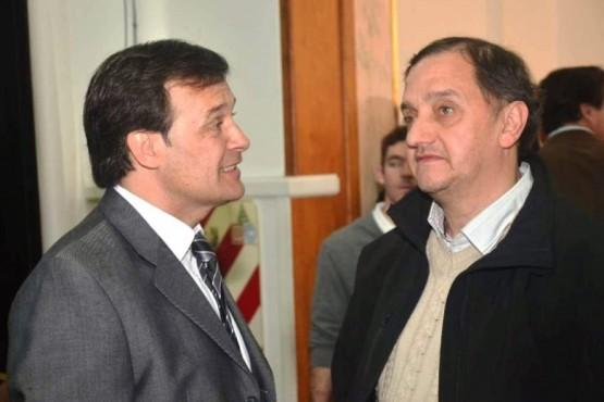 Rebelión en las filas del PJ por candidatura a gobernador