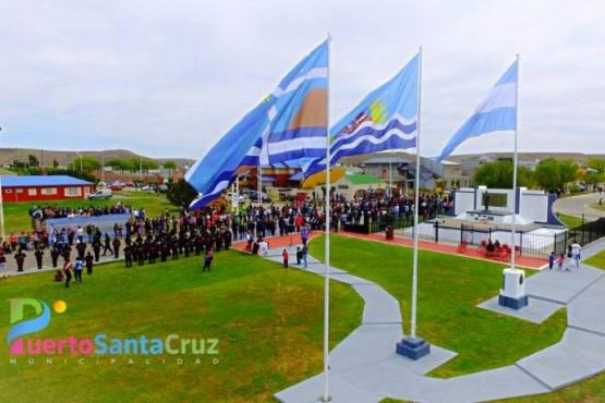 La Fiesta Provincial y Regional del Róbalo estará repleta de actividades