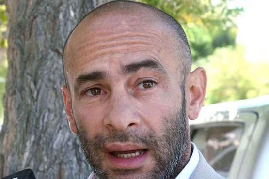 Massoni criticó duro a Lleral por ordenar detenciones 5 meses más tarde