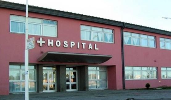 El Hospital de Caleta recordó que no hay casos de hantavirus