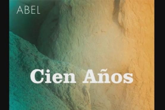 """Presenta """"CIEN AÑOS"""" su nuevo single."""