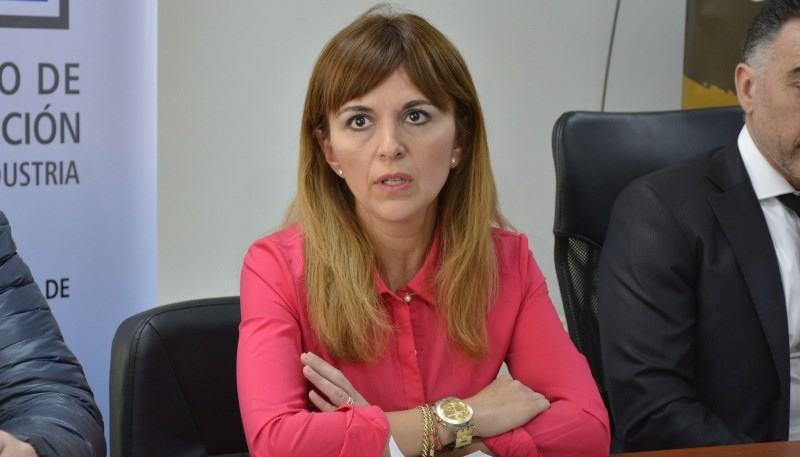 Silvina Cordoba